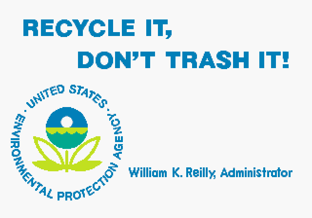 recycle-it-dont-trash-it