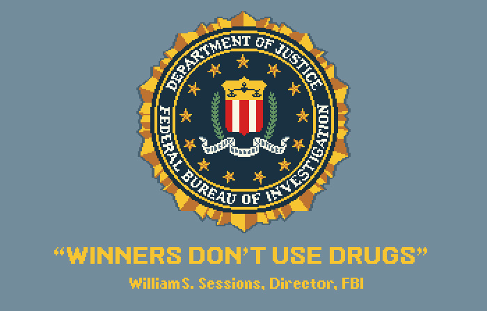 winners-dont-use-drugs