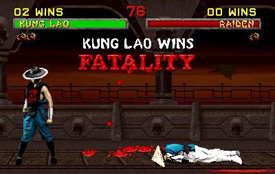 fatality1.jpg
