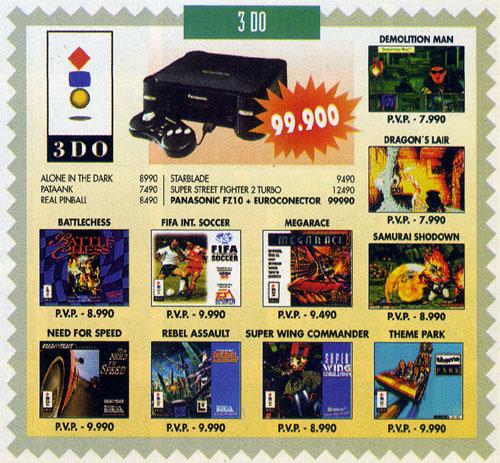 1995-3do
