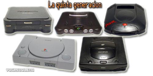 la_quinta_generacion