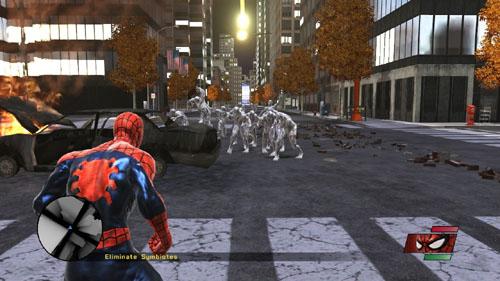 spidermab_web_1