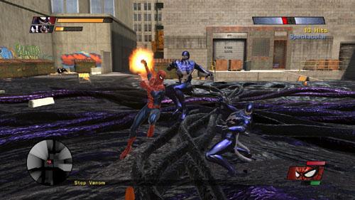 spiderman_web_2
