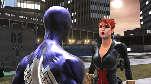 spiderman_web_4