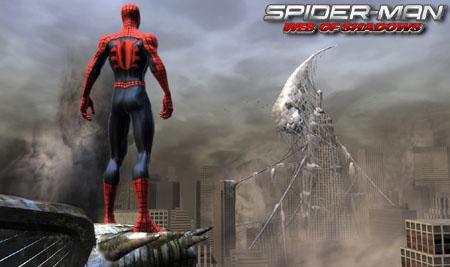 spiderman_web_slide