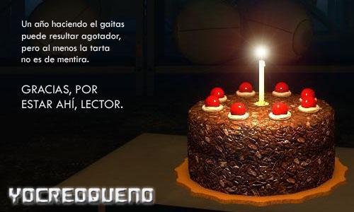 aniversario_blog1