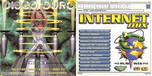 remixes_internet_discoduro