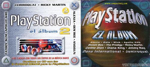remixes_playstation_album