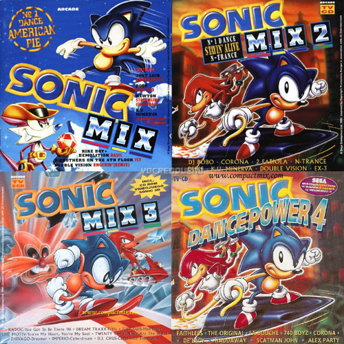 remixes_sonic_mix1