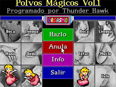 Polvos-magicos-vol-1
