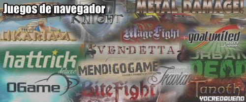 webgames_0
