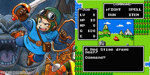 rol_4_dragonquest