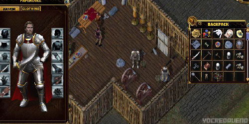rol_6_ultimaonline