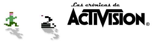 Activision0