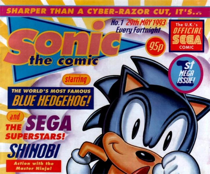sonic-the-comic-1
