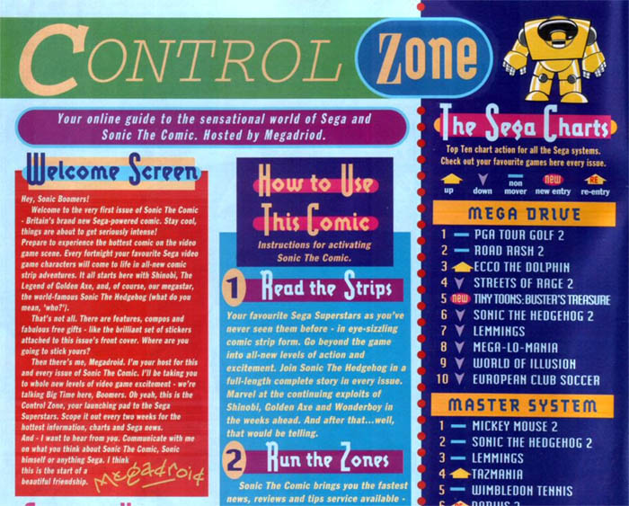 sonic-the-comic-control-zone