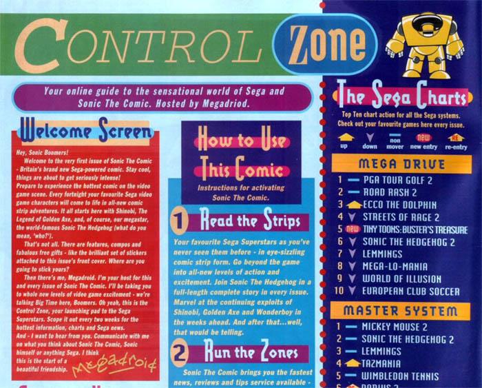 sonic-the-comic-control-zone