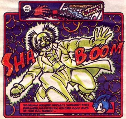 sonic-the-comic-eggman-origen