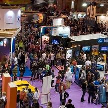 gamefest-2011-featured