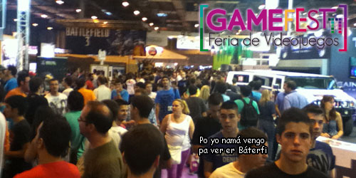 gamefest0