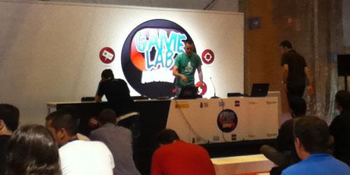 gamefest4