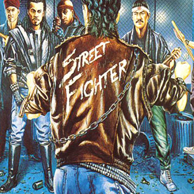 street-fighter-featured