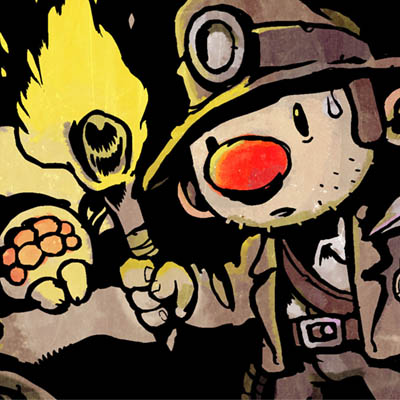 spelunky-thumbnail