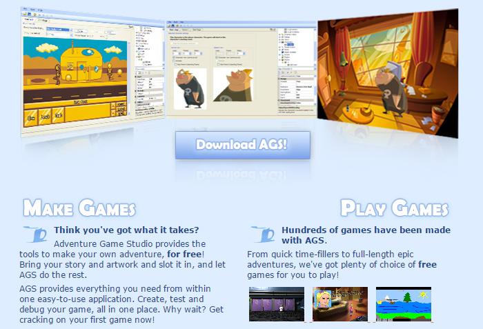 adventure-web-studio-download