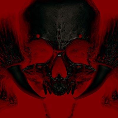 devil-daggers-thumbnail